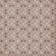 Damask 26 Paper- Brown