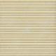 Stripes 51 Paper- Yellow & Brown