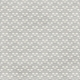 Damask 30 Paper- White & Gray