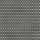 Geometric 09 Paper- Gray