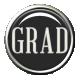 Grad Flair