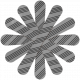 Grad Flower 02