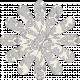 Grad Flower 03