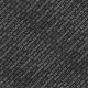 Grad 04 Paper- Black & White