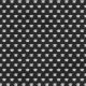 Grad 05 Paper- Black & Gray