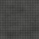 Polka Dots 19 Paper- Black & White