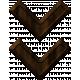 Wood Arrow 01