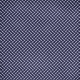 Geometric 30 Paper- Air Force Blue