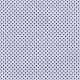 Geometric 31 Paper- Air Force Blue