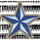 Coast Guard Star 01