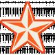 Coast Guard Star 02