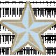 Coast Guard Star 03