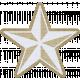 Navy Star 02