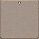 Tag 15- Chipboard