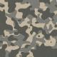 Army Camo Paper 01- Desert