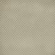 Geometric 30 Paper- Army Tan