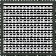 Stamp Frame 4x4