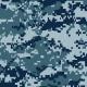 Navy Camo Paper 02