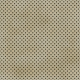 Geometric 31 Paper- Navy Tan