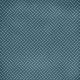Geometric 30 Paper- Navy Blue