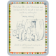 Beatrix Potter Playing Card 02
