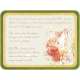 Beatrix Potter Playing Card 01