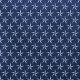 Stars 15 Paper- Coast Guard Blue