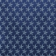 Stars 15 Paper- Coast Guard Blue