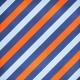 Stripes 119 Paper- Coast Guard