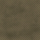 Geometric 31 Paper- Army Green