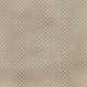 Geometric 31 Paper- Army Khaki