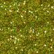 Sofia Seamless Glitter- Green