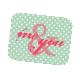 You & Me Tag