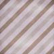 Stripes 119 Paper- Marines Khaki