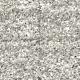 Sofia Seamless Glitter- White
