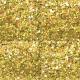 Sofia Seamless Glitter- Yellow