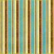 Stripes 07 Paper- Sofia