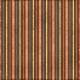 Stripes 10 Paper- Sofia