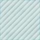 Stripes 53 Paper- Blue