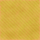Stripes 92 Paper- Green & Orange