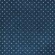 Stars 09 Paper- Navy Blue