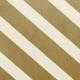 Stripes 26 Paper- Navy Khaki