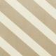 Stripes 26 Paper- USA