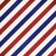 Stripes 119 Paper- USA