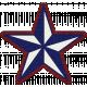 USA Star 03