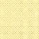 Paper 046- Damask- Yellow