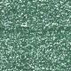 Mom Glitter- Mint 1