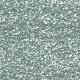Mom Glitter- Mint 2