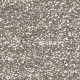 Mom Glitter- Tan 2