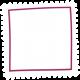 Radiant Stamp 01